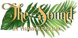 The Sound - Thanh Long Bay